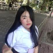 Paraloyploy's profile photo