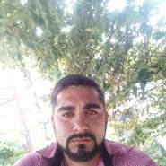 juanjose763's profile photo