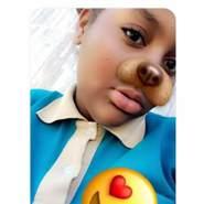 suleimye3's profile photo