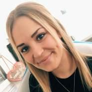 marief203's profile photo