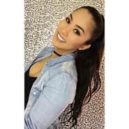 camilla1986's profile photo