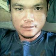 user_syl8530's profile photo
