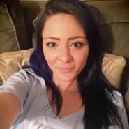 evelyne637's profile photo