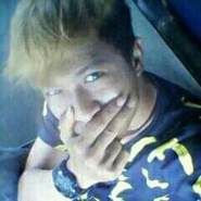 ryan8491's profile photo