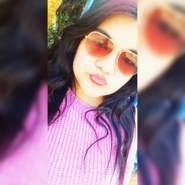 barbaram186's profile photo