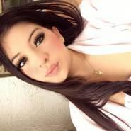 julita332243's profile photo