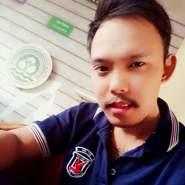 noom_rj's profile photo