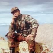 ibrahimb958's profile photo