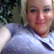 emmy33046's profile photo