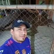 joaquina274's profile photo
