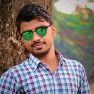 robi978's profile photo