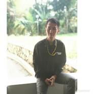 andi2467's profile photo