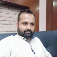 bilala1401's profile photo