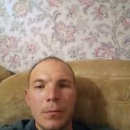 user_oegri4725's profile photo