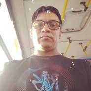 jhonnyayastasilva's profile photo