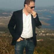 marciobarbosa9's profile photo