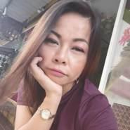 natradan's profile photo