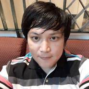kangklaop's profile photo