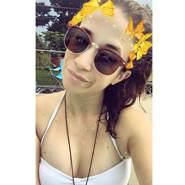 angela_risch's profile photo