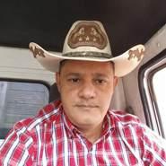 oscarrolandoc's profile photo