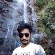Ravi7Teja's profile photo