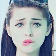 yasom967's profile photo