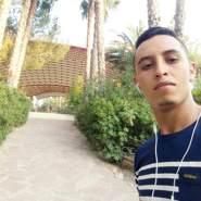 abdou294's profile photo