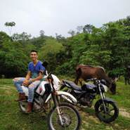 joses75812's profile photo