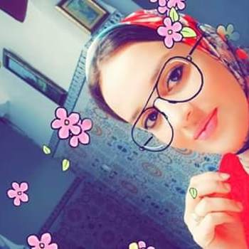 asmaes30_Tanger-Tetouan-Al Hoceima_Single_Female