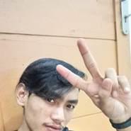 owang543's profile photo