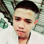 user_hcf61580's profile photo