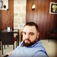mahmoudr399's profile photo