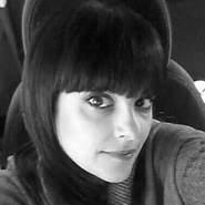 anne6581's profile photo
