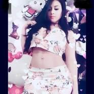 maria_del_carmen277's profile photo