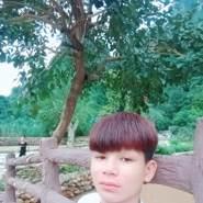 ngoD534's profile photo