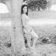 rosannal's profile photo