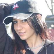 wendy9815's profile photo