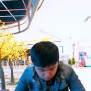 user_gy328's profile photo