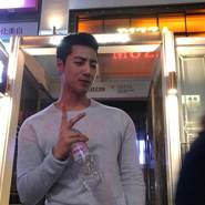 stevenwong16's profile photo
