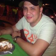 jesussperez460's profile photo