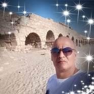 user_abxzn86's profile photo