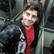 danten16's profile photo