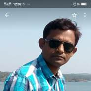 rakeshm287's profile photo
