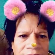 guillermoi41's profile photo
