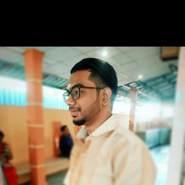 hastaqk's profile photo