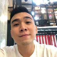 smith_wong57642's profile photo