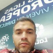 alejandro5153's profile photo