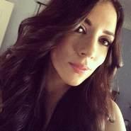 barnest7's profile photo