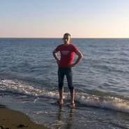 user_zym53's profile photo