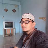 indram224's profile photo